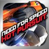 Need for Speed Hot Pursuit +data for Android