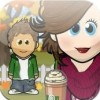 WeeMee Avatar Creator for iPhone/iPad