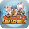 Worms 2: Armageddon for iPhone/iPad