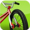 Touchgrind BMX for iPhone/iPad