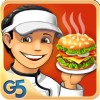 Stand O'Food 3 for Android[Full/Unlocked]