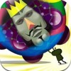 KATAMARI Amore for iPhone/iPad