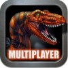 Nanosaur 2 for iPhone/iPad