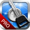 1Password for iPhone/iPad