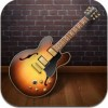 GarageBand for iPhone/iPad