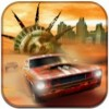 Race After 1977 for iPhone/iPad