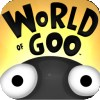 World of Goo for Android