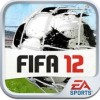 FIFA 12 by EA SPORTS +data for Android