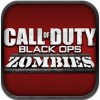 Call of Duty: Black Ops Zombies for iPhone/iPad