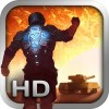 Anomaly Warzone Earth HD +data for Android