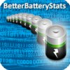 BetterBatteryStats for Android