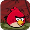Angry Birds Seasons for iPhone
