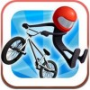 Pocket BMX for iPhone/iPad
