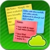 abc Notes - Checklist & Sticky Note for iPhone/iPad