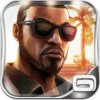 Gangstar Rio: City of Saints for iPhone/iPad