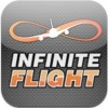 Infinite Flight for iPhone/iPad