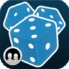 Dice With Buddies for Android