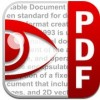 PDF Expert - Fill forms, annotate PDFs for iPad