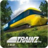 Trainz Simulator for Android
