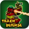 Train Defense for iPhone/iPad