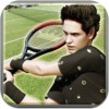 Virtua Tennis Challenge for iPhone/iPad